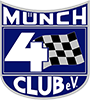 Münch-4-Club Logo